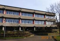 Oberschule Bodenwerder 06