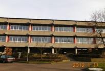 Oberschule Bodenwerder 05