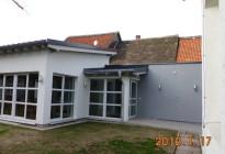 Gemeindehaus der ev-luth. Kirchengemeinde Pegestorf 04
