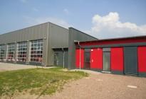 Feuerwehrhaus Bevern 03