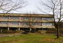 Oberschule Bodenwerder 04