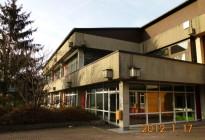 Oberschule Bodenwerder 03