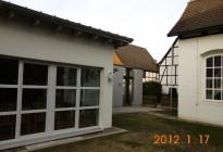 Gemeindehaus der ev-luth. Kirchengemeinde Pegestorf 02