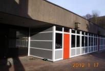 Oberschule Bodenwerder 02
