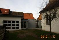Gemeindehaus der ev-luth. Kirchengemeinde Pegestorf 07