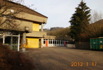 Oberschule Bodenwerder 07