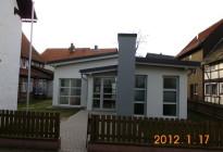 Gemeindehaus der ev-luth. Kirchengemeinde Pegestorf 06