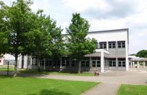 Technikzentrum Liethstraße (BBS Holzminden)