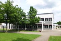 Technikzentrum Liethstraße (BBS Holzminden) 01