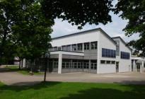 Technikzentrum Liethstraße (BBS Holzminden) 02