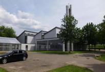 Technikzentrum Liethstraße (BBS Holzminden) 03