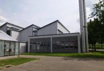 Technikzentrum Liethstraße (BBS Holzminden) 04