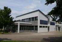 Technikzentrum Liethstraße (BBS Holzminden) 05