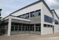 Technikzentrum Liethstraße (BBS Holzminden) 06