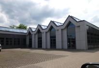 Technikzentrum Liethstraße (BBS Holzminden) 07