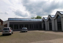 Technikzentrum Liethstraße (BBS Holzminden) 08