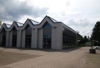 Technikzentrum Liethstraße (BBS Holzminden) 09