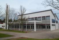 Technikzentrum Liethstraße (BBS Holzminden) 10