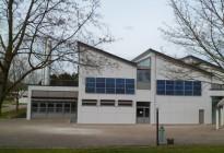 Technikzentrum Liethstraße (BBS Holzminden) 11