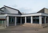 Technikzentrum Liethstraße (BBS Holzminden) 12