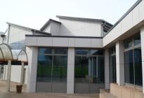 Technikzentrum Liethstraße (BBS Holzminden) 13
