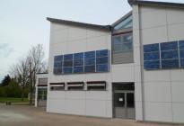 Technikzentrum Liethstraße (BBS Holzminden) 14