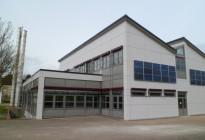 Technikzentrum Liethstraße (BBS Holzminden) 15