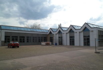 Technikzentrum Liethstraße (BBS Holzminden) 17