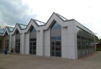 Technikzentrum Liethstraße (BBS Holzminden) 18