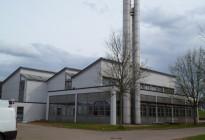 Technikzentrum Liethstraße (BBS Holzminden) 19