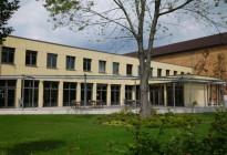 BBS Holzminden (Berufsbildende Schulen) 18