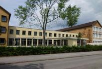 BBS Holzminden (Berufsbildende Schulen) 17