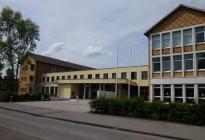 BBS Holzminden (Berufsbildende Schulen) 16