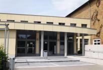 BBS Holzminden (Berufsbildende Schulen) 13