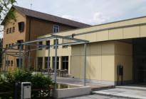 BBS Holzminden (Berufsbildende Schulen) 12