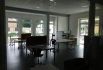 BBS Holzminden (Berufsbildende Schulen) 10