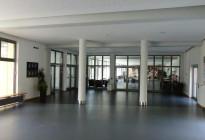 BBS Holzminden (Berufsbildende Schulen) 09