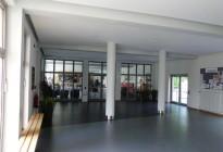 BBS Holzminden (Berufsbildende Schulen) 06