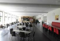 BBS Holzminden (Berufsbildende Schulen) 05