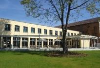 BBS Holzminden (Berufsbildende Schulen) 04