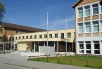 BBS Holzminden (Berufsbildende Schulen) 03