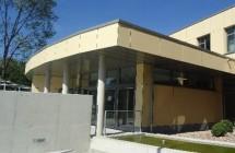 BBS Holzminden (Berufsbildende Schulen)
