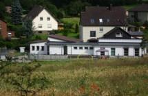 Kindergarten Heinsen