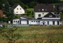 Kindergarten Heinsen 01
